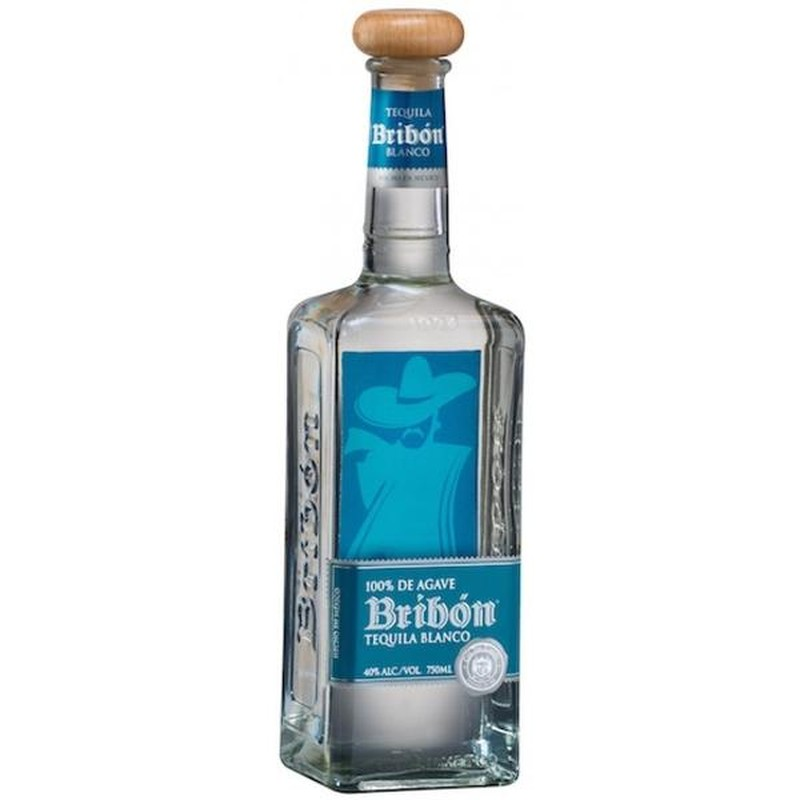 BRIBON BLANCO 750ML