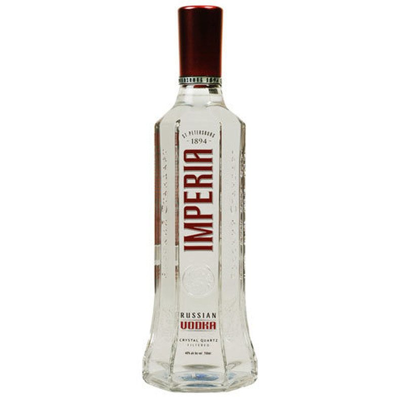IMPERIA 80 PROOF 1.75L